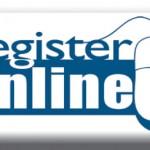 Registration-Link_3