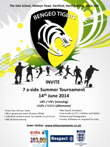 tournamentflyer_v1