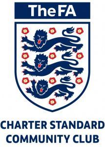 Charter_Standard_Community Club