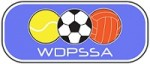 WDPSSA log 200x85