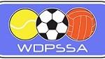 WDPSSA