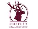 cuffley