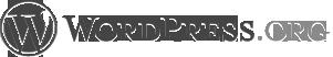 wp-header-logo
