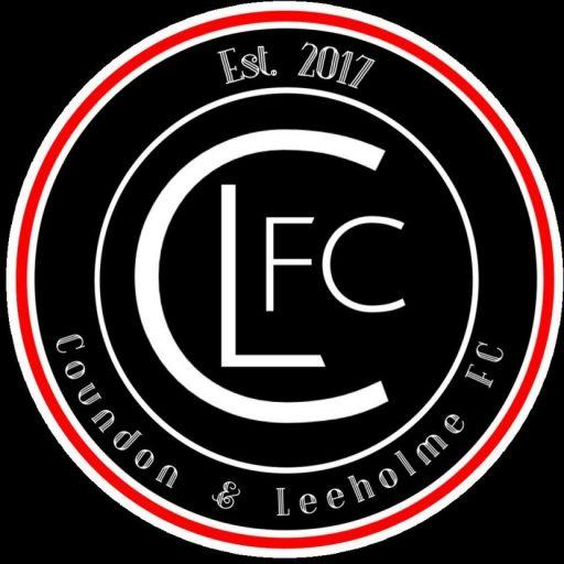 Coundon & Leeholme FC
