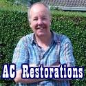 AC Restorations